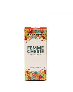 Femme Cherie Edt 11 Ml