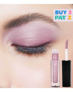 SPARKLING LIQUID EYE SHADOW RO