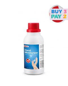STERIX HAND MOISTURIZER 250 ML