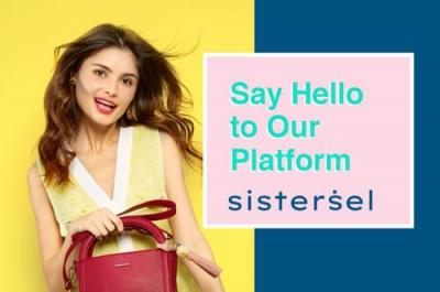 Say Hello to Our New Platform