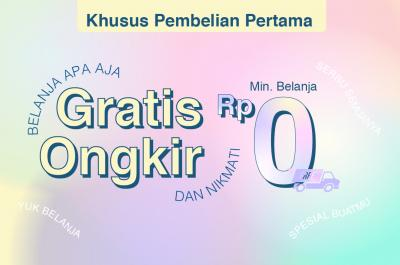 Welcome Program May